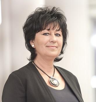 Beata Pollmann