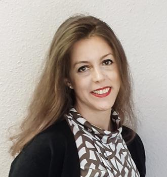 Manuela Spiralski